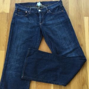 Lucky Jeans Bootcut 29